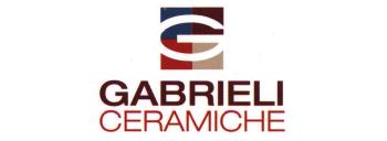 gabrieli