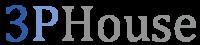 logo2phouse